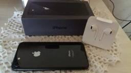 Troco iPhone 8 256gb