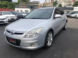 I30 2.0 aut. 2011 - 2011