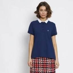 Camisa Pólo Dudalina original