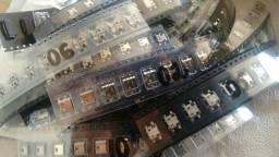 Conector de carga varios modelos