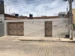 Casa Centro Juazeiro