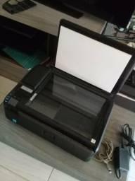 Impressora Hp
