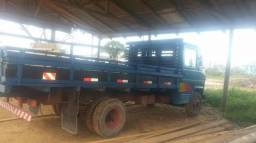 Camionete 608