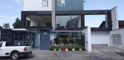 Apartamento no Iririú