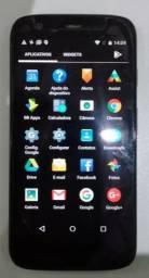 Motorola G 5.1