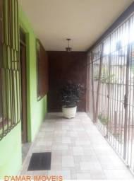 DI 888 - Venda de casa no bairro Minerlândia, Volta Redonda/RJ