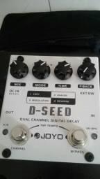 D seed joyo delayd
