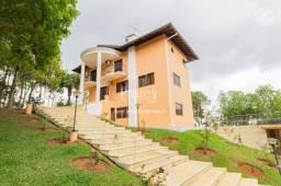 Chácara para alugar em Passaúna, Campo magro cod:8140