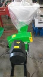 Triturador TRF 400