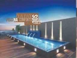 SA apartamento 03 dormitórios, Rua 238, Meia Praia, Itapema/SC