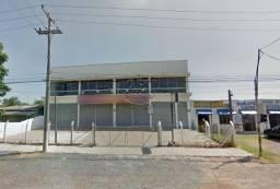 Loja comercial para alugar em Vera cruz, Gravataí cod:2946