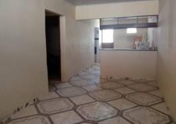 Aluga-se casa na Massagueira R$ 600,00 fora energia e água. Contato *