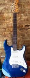 Guitarra Strat Michael Anos 90