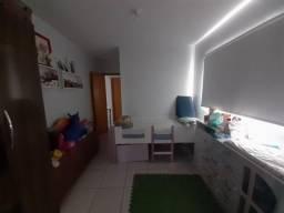 Apartamento à venda com 1 dormitórios cod:60208577