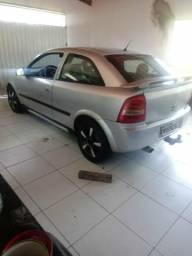 Astra hatch - 1999