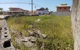 Terreno à venda, 402 m² por r$ 265.000,00 - jardim britânia - caraguatatuba/sp
