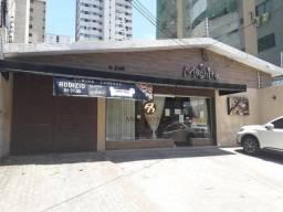 Ponto à venda, 232 m² por R$ 400.000,00 - Aldeota - Fortaleza/CE