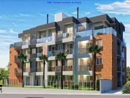 WW AP00024 Apartamento de 01 dormitório, ampla sala de estar e jantar