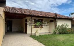 Casa de 3 quartos, sendo 1 suíte com closet, no Recanto de Itaipuaçu