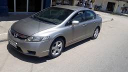 New Civic 2007 - 2007