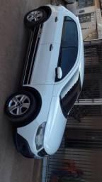 Vende-se - 2011