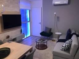 Apartamento 2 dorms com vaga Cotia