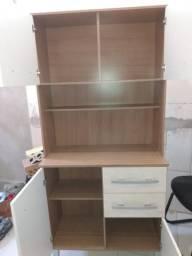 Armário cozinha MDF
