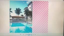 Apartamento próx ao Salvador Norte Shopping