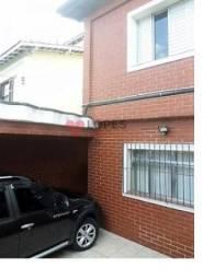 Casa à venda com 2 dormitórios em Parque edu chaves, São paulo cod:170-IM193638