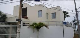 Casa Solta Vilas do Atlântico - 5/4 sendo 2 Suítes - Piscina - 276 m² - Ótima Localização