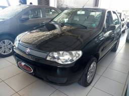 FIAT PALIO 2008/2009 1.0 MPI FIRE 8V FLEX 4P MANUAL - 2009