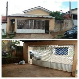 Casa Nova Odessa, região de Campinas