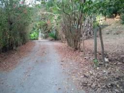 Chácara por R$36.000,00 em ótima localidade