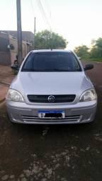 Corsa sedan 1.0 2004 - 2004