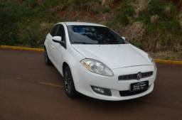 Fiat - Bravo Essence 1.8 Dualogic 2012 - 2012