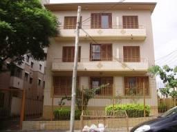 Apartamento à venda com 2 dormitórios em Sao joao, Porto alegre cod:453