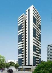 Título do anúncio: Apartamento 03 quartos com suíte no Pina, Ao lado do Shopping Rio Mar