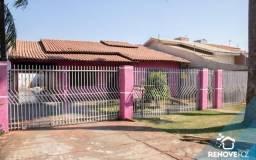 Casa no bairro Jardim Copacabana