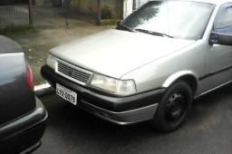 Vendo Fiat tempra em bom estado , carro abaixo da fipe - 1997