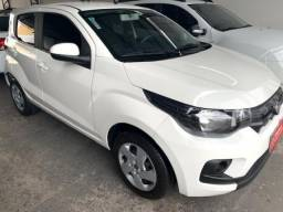 Fiat mobi 2018 1.0 8v evo flex like. manual - 2018