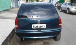 Carro cosa - 1998