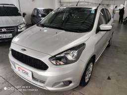Ford KA SE 1.0 2917 - 2017
