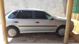 Gol g 4 2011 2012 - 2011