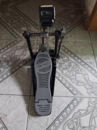 (bateria) pedal mapex p 700