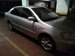 Corolla 2003/2003 - 2003