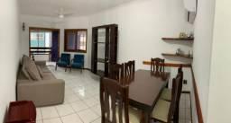 Apartamento à venda com 3 dormitórios em Centro, Capão da canoa cod:66211