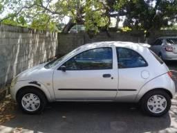 Carros - 2000