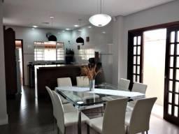 Casa com 2 Quartos à Venda 267 m² Nova Marabá