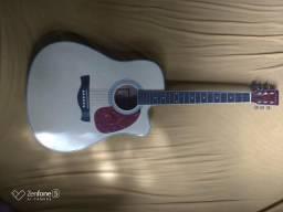 Violão folk tagima Memphis md18 eletroacústico