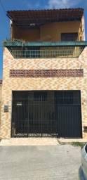 Excelente Casa semi mobiliada em Felipe Camarão